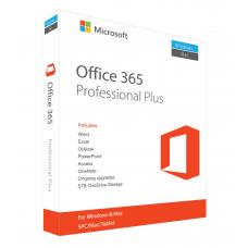 Buy Office 365 for 5 PCs