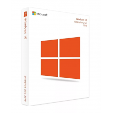 Buy Windows 10 Enterprise LTSC