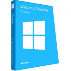 Windows 10 Enterprise 3PC