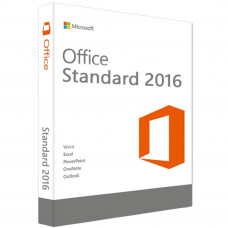 Buy Office 2016 for home