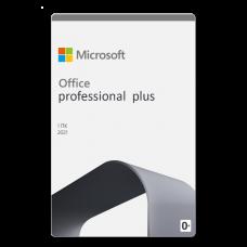 MS Office Pro Plus 2019