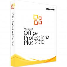 Buy Office 2010 Professional Plus