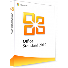 Office 2010 for 2 PCs