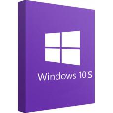 Licensed Windows 10 Shtuk
